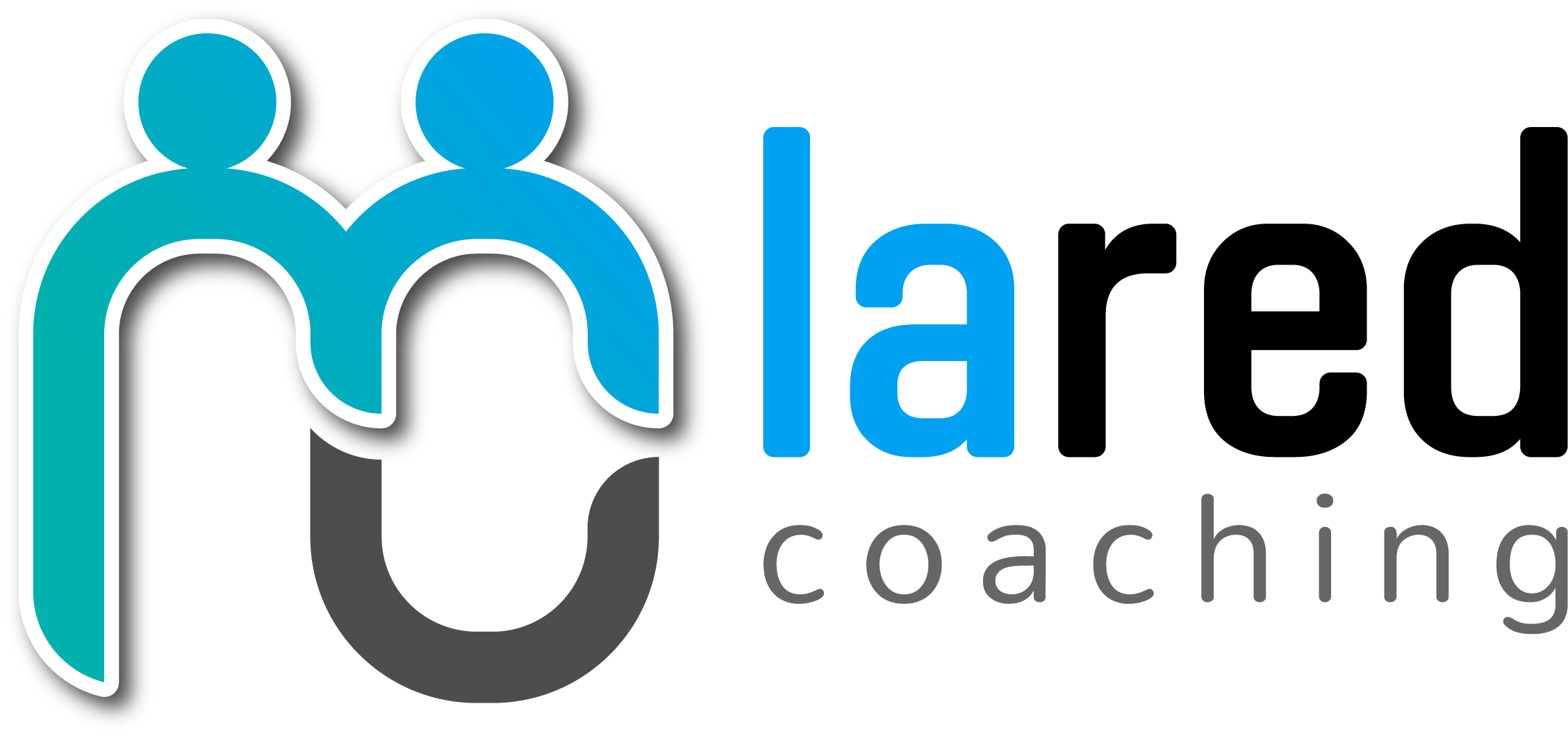 La Red Coaching
